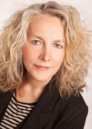 Ulrike Martens