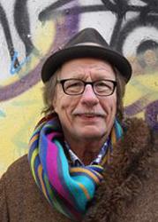 Portrait: Jub Mönster